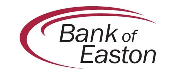 Bank of Easton
