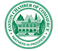 Easton Chamber of Commerce Logo