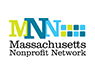 Massachusetts Non-Profit Network Logo