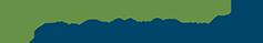 logo for The Goddard Foundation