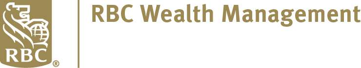 logo for RBC Wealth Management