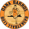 logo for Dana Barros